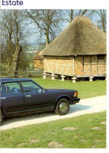 cedric-280c-1981-uk683