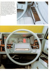 cedric-280c-1981-uk685