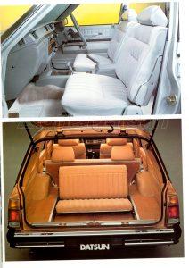 cedric-280c-1981-uk687