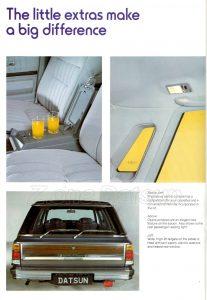 cedric-280c-1981-uk688