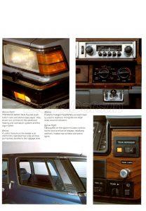 cedric-280c-1981-uk689