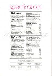 cedric-280c-1981-uk690