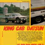 essai-king-cab-us-507