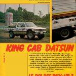 essai-king-cab-us-507