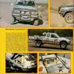 essai-king-cab-us-509
