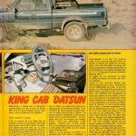 essai-king-cab-us-510