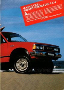 king-cab-1983470