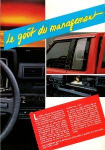 king-cab-1983472