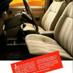 king-cab-1983473
