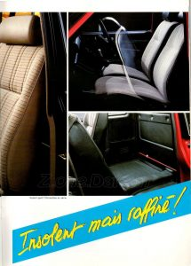 king-cab-1983474