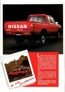 king-cab-1983475