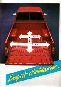 king-cab-1983476
