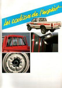 king-cab-1983478