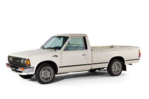 pickup long-bed-1983