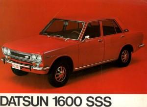 1600sssbelgique 990