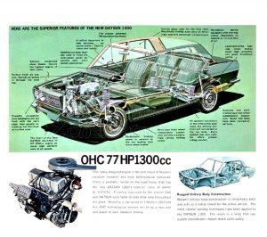 bluebird-510-1300-5