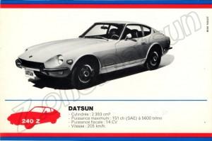 catalogue 1971599