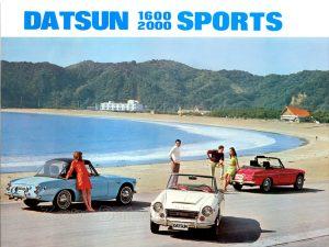 1600 2000 sports