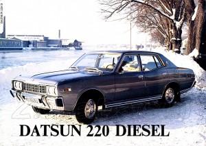220 1978