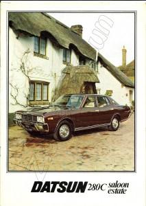 280c 1978 uk (1)
