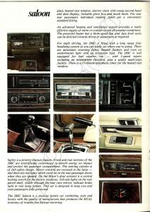 280c 1978 uk (3)