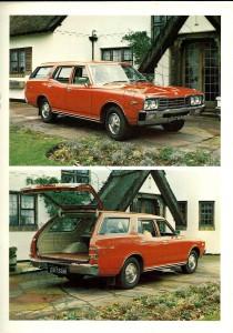 280c 1978 uk (5)