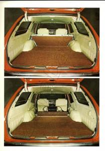 280c 1978 uk (6)