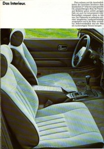 280zxt 1983 allemagne 576
