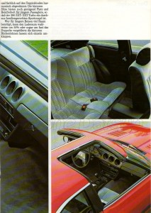 280zxt 1983 allemagne 577