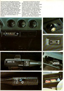 280zxt 1983 allemagne 579