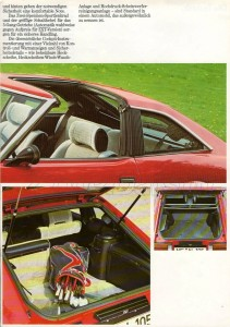 280zxt 1983 allemagne 581
