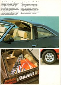 280zxt allemagne (12)