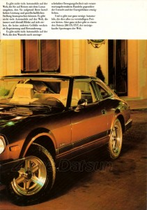 280zxt allemagne (2)