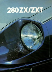 280zxt allemagne