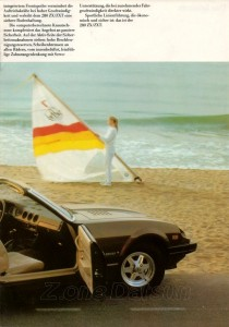 280zxt allemagne (4)