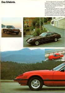 280zxt allemagne (5)