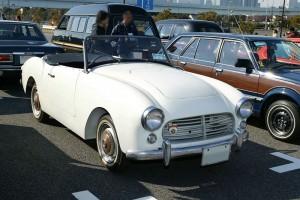 800px-Datsun_S211_001