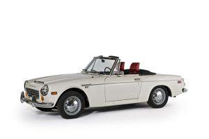 datsun-1600-1969