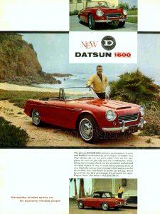 datsun-sports-1600-02