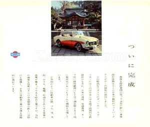 fairlady 211 (1)