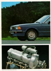 bluebird diesel belgique 125