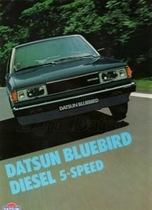 bluebird diesel belgique 128