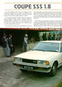 bluebird uk 1980 (1)