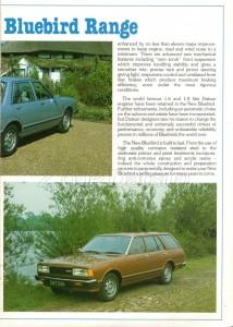 bluebird uk 1980 (10)