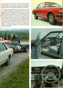 bluebird uk 1980 (2)