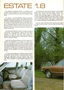 bluebird uk 1980 (3)