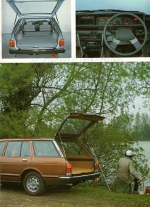 bluebird uk 1980 (4)