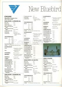 bluebird uk 1980 (5)