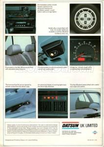 bluebird uk 1980 (7)