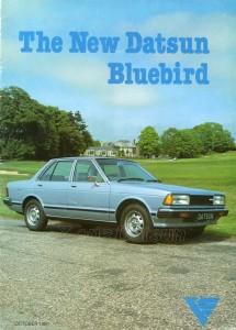 bluebird uk 1980 (8)